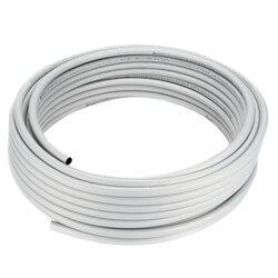 """3/4"""" FostaPEX<br>PEX-AL-PEX Tubing<br>(150 ft. coil) Product Image"""
