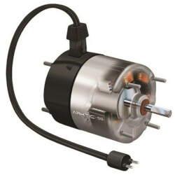 "Arktic 59 3.3"" Diameter Electronically Commutated Motor (208-230v) Product Image"