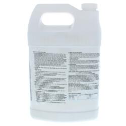 Cryo-Tek Anti-Freeze/Glycol <br>(1 Gallon) Product Image