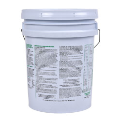 Solar Anti-Freeze/Glycol (5 Gallon) Product Image