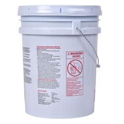 Cryo-Tek 100 Anti-Freeze/Glycol<br>(5 Gallon) Product Image