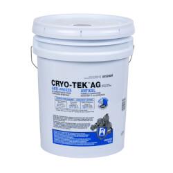 Cryo-tekTM AG Anti-Freeze/Glycol (5 Gallon) Product Image