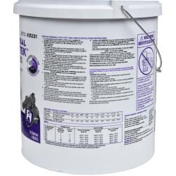 Universal Cryo-Tek/Glycol (5 Gallon) Product Image