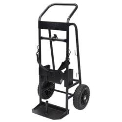 MX Fuel Demolition Breaker Cart Product Image