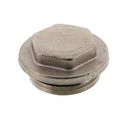 Basic End Cap Product Image