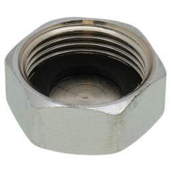 Manifold Loop Cap, EK20 Product Image