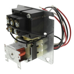 Transformer/Relay Product Image