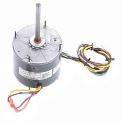 Fan & Heat Pump Motor<br>w/ Shaft Up/Down 1/3 HP  1075 RPM (208-230V) Product Image