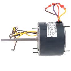 Fan & Heat Pump Motor<br>w/ Shaft Up/Down 1/4 HP 1075 RPM (208-230V) Product Image