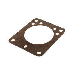 Cover Gasket for A & B Mini Pumps Product Image