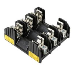 Base Fuse Product Image