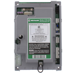Control Module Assembly for ECO Series 1 Product Image