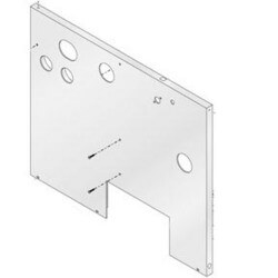 Left side panel Product Image