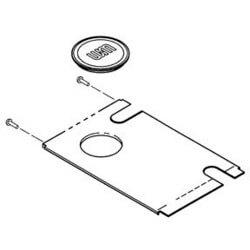 Kit-S Jacket Panel-T WTGO-5 Product Image