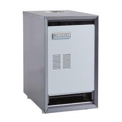 CGA-4 - 73,000 BTU Output Boiler, Spark Ignition - Series 3 (NG) Product Image