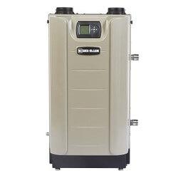 EVG 220 - 179,000 BTU Output Evergreen Gas Boiler (NG or LP) Product Image