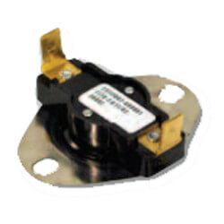 220 Open & 180 Close Limit Switch Product Image