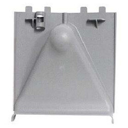 Inlet/Outlet Baffle Product Image