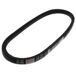 "3/8"" x 18"" FHP Browning<br>V-Belt Product Image"