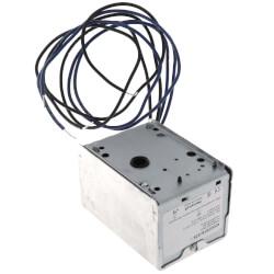 24V 50/60 Hz Head<br>w/ End Switch for V8044E Product Image
