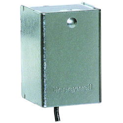 Replacement head for V4043B, (120v, 60 Hz) Product Image