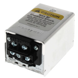 Replacement Head<br>for V8043F Zone Valves Product Image