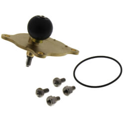 3 Way Powerhead Conversion Kit (Water) Product Image