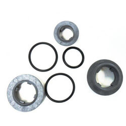 "1/4"" to 1/2"" Seat Repair Kit Product Image"