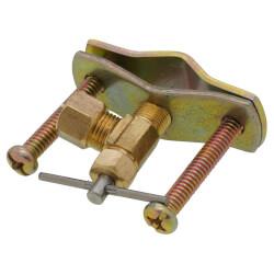 Water Saver Humidifier w/ Manual Humidistat Product Image