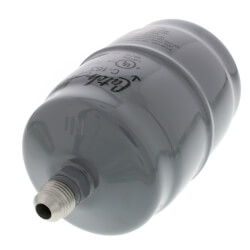 """C-163 3/8"""" SAE Flare Liquid Line Filter Drier (3/4 to 5 Ton) Product Image"""