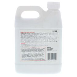 Clear Cutting Oil - 1 qt. Product Image