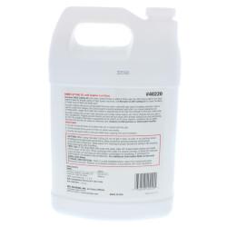 Dark Cutting Oil - 1 Gal. Product Image