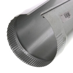 """7"""" Duct Product Image"""