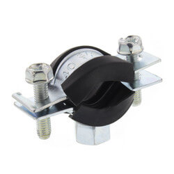 "Handy Split Ring Extension Hanger For 3/8"" IPS & 1/2"" CTS Product Image"