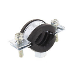 "Handy Split Ring Extension Hanger For 3/4"" IPS 1"" CTS Product Image"