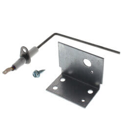 Flame Sensor Kit 40L81 Product Image