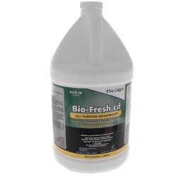 Bio-Fresh Cd, 1 Gal Product Image