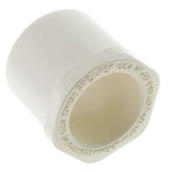 "3/4"" x 1/2"" CTS CPVC Spigot x Socket Bushing Product Image"