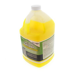 CalClean, Special HD<br>1 Gal. Product Image