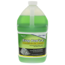 Evaporator Power Coil Cleaner, 1 Gal. Product Image
