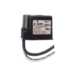 Electronic Ignitor for 201 Gas Burners, 120 V Product Image