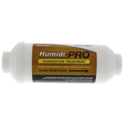 Humidi-PRO Product Image