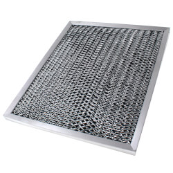 Microtek High Efficiency Charcoal Filter Product Image