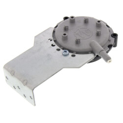 ".30"" WC Pressure Switch Product Image"