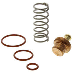 420-K Mixing Valve Repair Kit Product Image