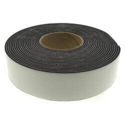 Foam-Tite Insulation Tape Product Image