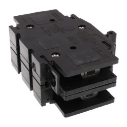 Circuit Breaker - 60A (2-Pole) Product Image