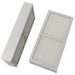 HEPA Filter Kit for HERO 150H (Pack of 2) Product Image