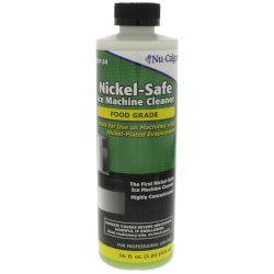 Nickel-Free Ice Machine Cleaner, 16 fl. oz. Product Image