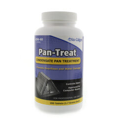 Condensate Pan Treatment Tablets Product Image